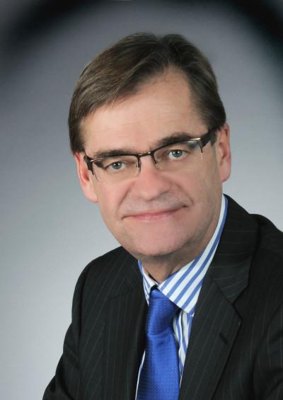 roschier asianajotoimisto oy Suonenjoki