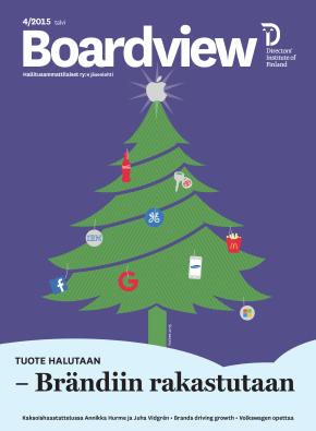Boardview 4 2015 kansi