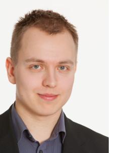 Jukka_Oksaharju
