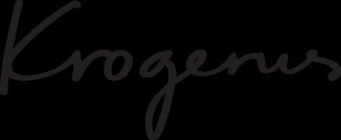 Krogerus