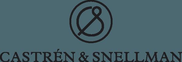 Castrén & Snellman