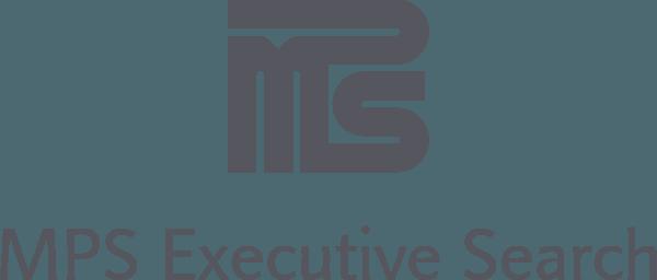MPS-Yhtiöt