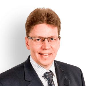 Janne Snellman