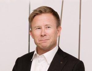Antti Hakkarainen