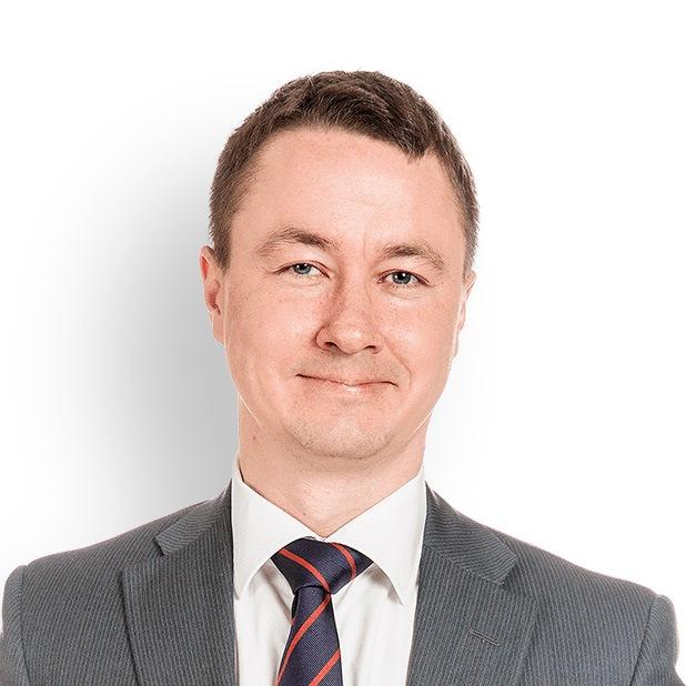 Pekka Partanen